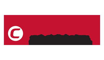 Transakcije na kupitehniku.ba su zaštićene pouzdanim SSL certifikatom Comodo